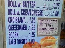 Carter_foodcart