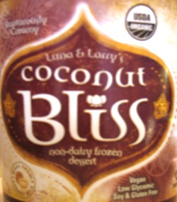Coconut_bliss_icecream