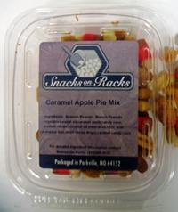 Snacks_on_Racks