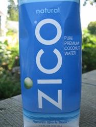 cocounut_water