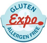 Gluten Free & Allergen Free Expo