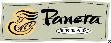 Gluten free panera bread