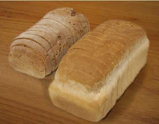 kinnikinnick_bread_loaf