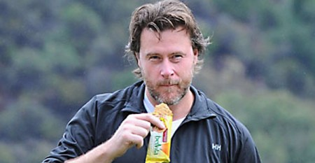 dean mcdermott celiac disease eats gluten