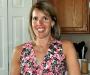Gluten Free Works Author Kimberly Bouldin