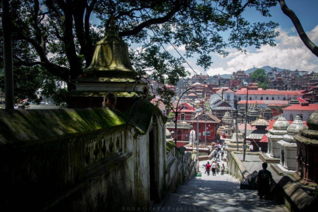 ausblick_pashupatinath-_nepal