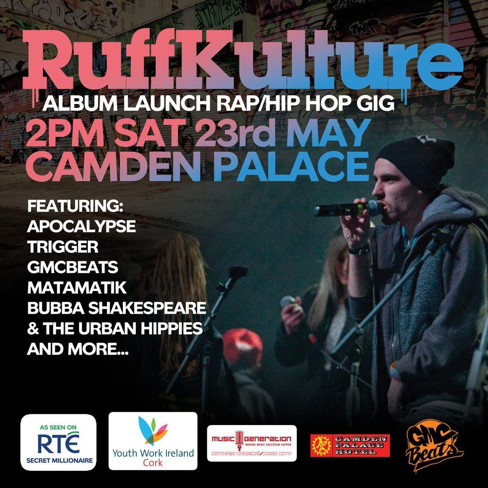 RuffKulture-Poster-2015-SQUARE