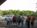 View the album May  13-15, 2011 Indian Forest Campground