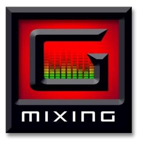 G-Mixing-Logo