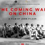 The Coming War on China by John Pilger