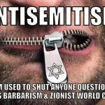 Miko Peled: How to deal with the Anti-Semitism accusation