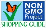 non-gmo-project-shopping-guide