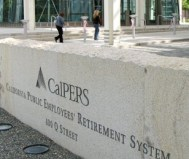 calpers_outside
