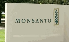 Monsanto_headquarters_400