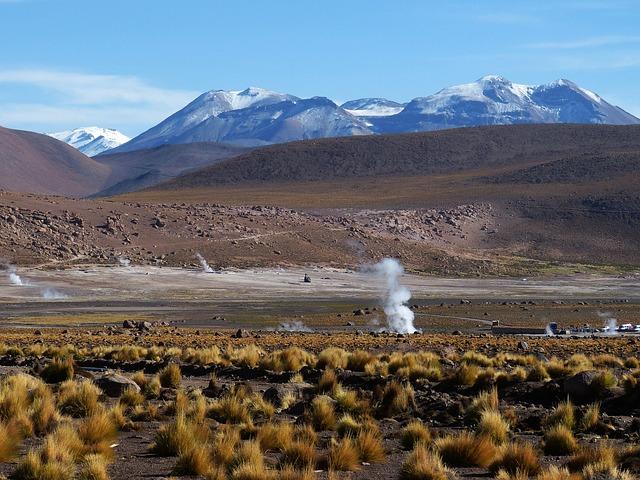 Desierto - Morales Fallon