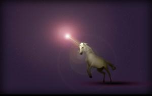 unicornio Morales Fallon