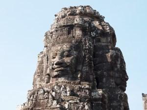 Angkor campodia Morales Fallon
