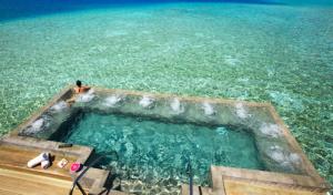 piscina5 Morales Fallon