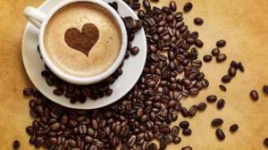 café Morales Fallon