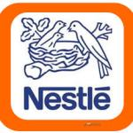 Nestle Nigeria Products: Their Factories In Nigeria And Other Africa Countries