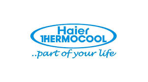 List Of Haier Thermocool Products And Haier Thermocool Showroom In Nigeria