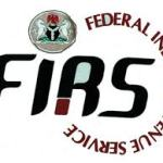 FIRS Federal Inland Revenue Service: Their Offices And Functions In Nigeria