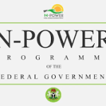 N-Power: How To Apply For The Graduate Teaching Role And All The Available Programs