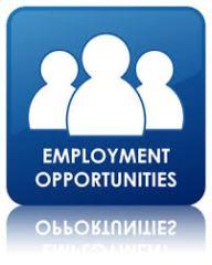 Job Vacancy: MTN Nigeria, Organization of the Petroleum Exporting Countries (OPEC)