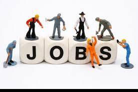 Job Recruitment: Standard Chartered Bank Fresh Graduate & Exp