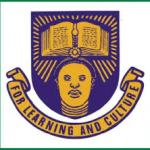 OAU Netque Obafemi Awolowo University Ile-Ife: How To Apply To The Postgraduate Programme Online
