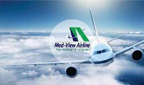 Medview Airline Online Booking: How To Make Booking Online And Their Office Addresses In Nigeria