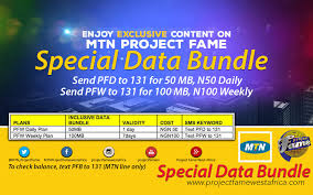 MTN 4G LTE Mifi Data Connection: How To Get The LTE Internet Service On Your Devices
