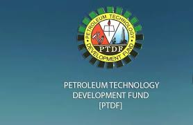 Petroleum Technology Development Fund (PTDF): Their Functions And PTDF Scholarship Scheme