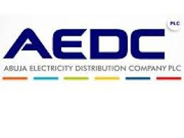Abuja Electricity Distribution Company: How To Recharge Meters Online And Their Office Addresses