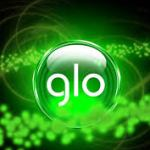 Glo Data Plan: How To Share Internet Data On Glo Network
