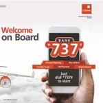 GTBank *737*: How To Transfer Money & Buy Airtime With This GTBank Mobile Platform