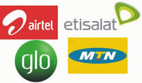How to Transfer Credit From One Line To Another On MTN, GLO, Airtel And Etisalat Network