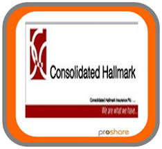 Consolidated Hallmark Insurance Plc: How To Perform Insurance Claim Online And Their Office Address