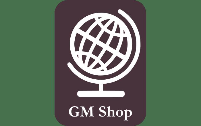 GM Shop