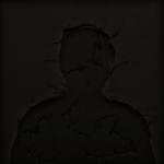 Угадай Игру По Скрину - последнее сообщение от 6apaKyDa
