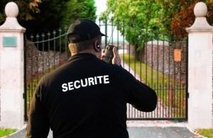 gardiennage GNC sécurité