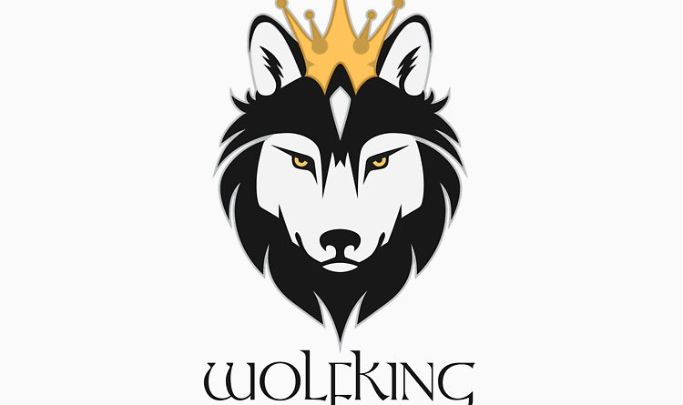 WolfKing Studios