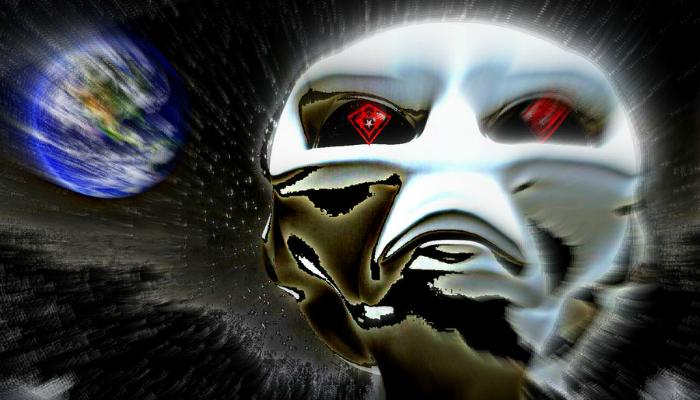 alien_vision_by_alderfenton-d598t49