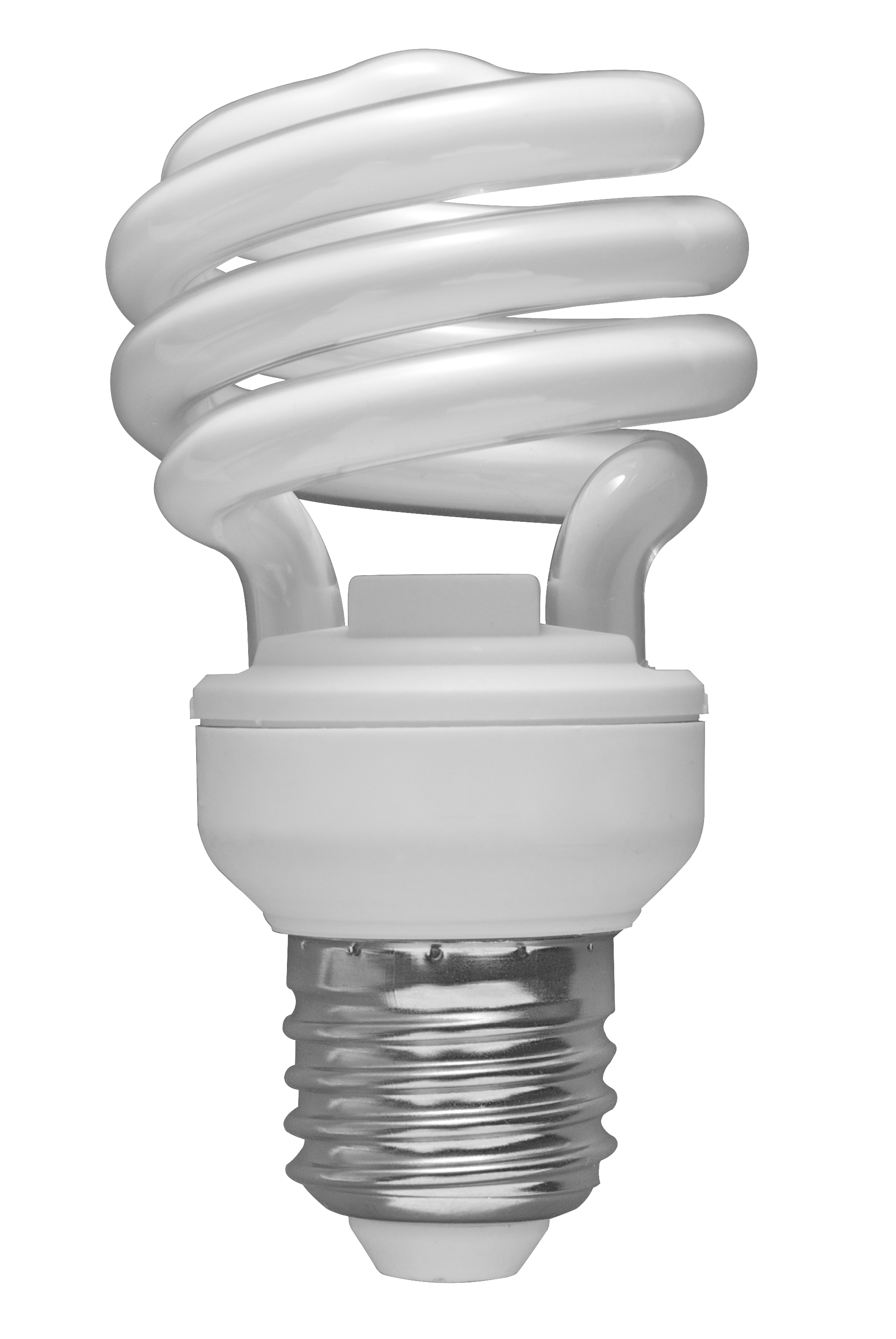 Compact Flourescent Light Bulbs And Mercury Baltimore Commercial Electric Services Good News