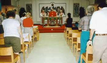About Our Mission in Teaching - SchoolMass