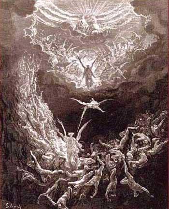 Lucifercastingdown