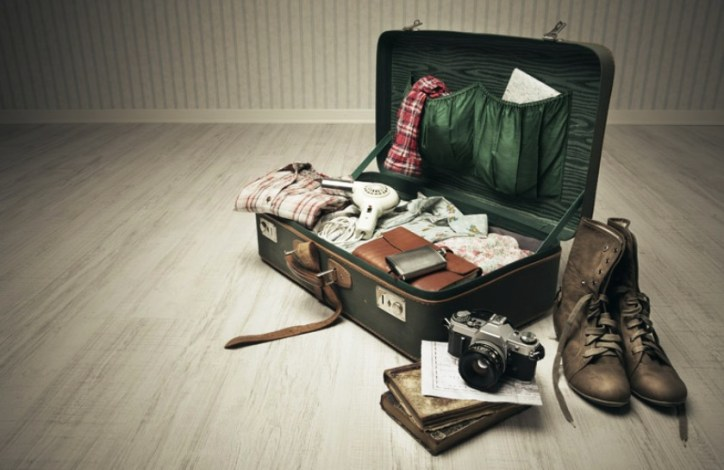 travel-featured