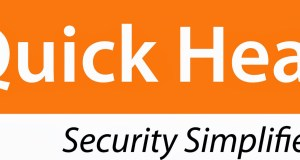 Quick Heal Internet Security 2015