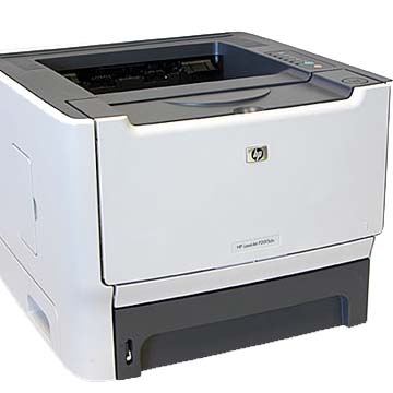 hp laserjet p2014 driver for windows xp free