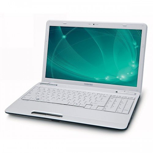 Toshiba Satellite L655 Reboot Drivers Free Download